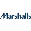 Marshalls Discounts