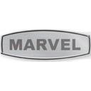 Marvel Discounts