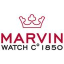Marvin Watches Discounts