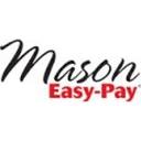 Mason Easy Pay Discounts