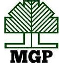 Master Garden Products Discounts