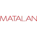 Matalan Discounts