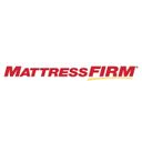 Mattress Firm Discounts