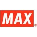 Max Discounts
