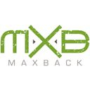 MaxBack Discounts