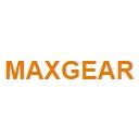 MAXGEAR Discounts