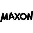 Maxon Discounts