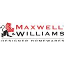 Maxwell & Williams Discounts
