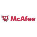 McAfee Discounts