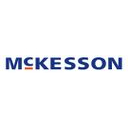 McKesson Discounts