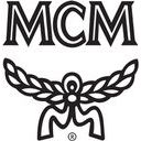 MCM Discounts