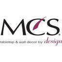MCS Discounts
