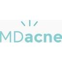 MDacne Discounts