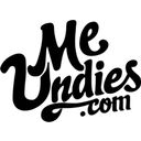 Me Undies Discounts