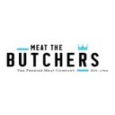 Meat The Butchers Discounts