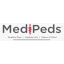 MediPeds Discounts