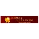 Medley Hills Farm Discounts