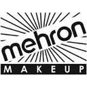 Mehron Discounts
