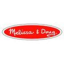Melissa & Doug Discounts