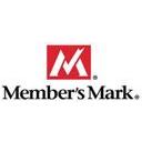 Member's Mark Discounts