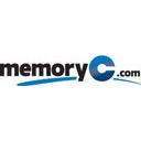 MemoryC Discounts