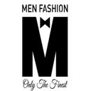 Men Fashion Discounts