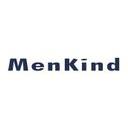 MenKind Discounts