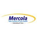 Mercola Discounts