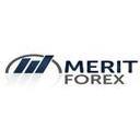 MeritForex Discounts