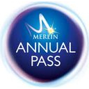 Merlin Annual Pass Discounts