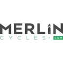 Merlin Cycles Discounts