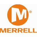 Merrell Discounts