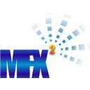 MFX2 Discounts