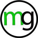 MG Golf Discounts