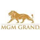 MGM Grand Discounts
