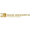 MGM Resorts Discounts