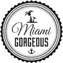 Miami Gorgeous Discounts