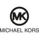 Michael Kors Discounts