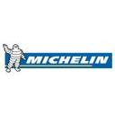 Michelin Discounts