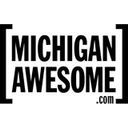 Michigan Awesome Discounts