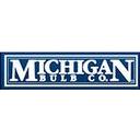 Michigan Bulb Discounts