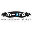Micro Scooters Discounts