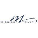 Midnight Velvet Discounts
