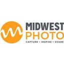Midwest Photo Exchange Discounts
