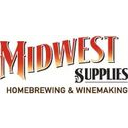 Midwest Supplies Discounts