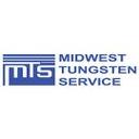 Midwest Tungsten Service Discounts