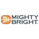Mighty Bright Discounts