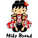Miko Discounts