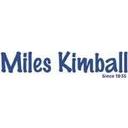 Miles Kimball Discounts