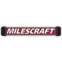 Milescraft Discounts